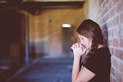 El valor del perdón